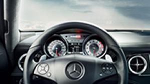 Mercedes Benz Collision Centre Richmond Mercedes